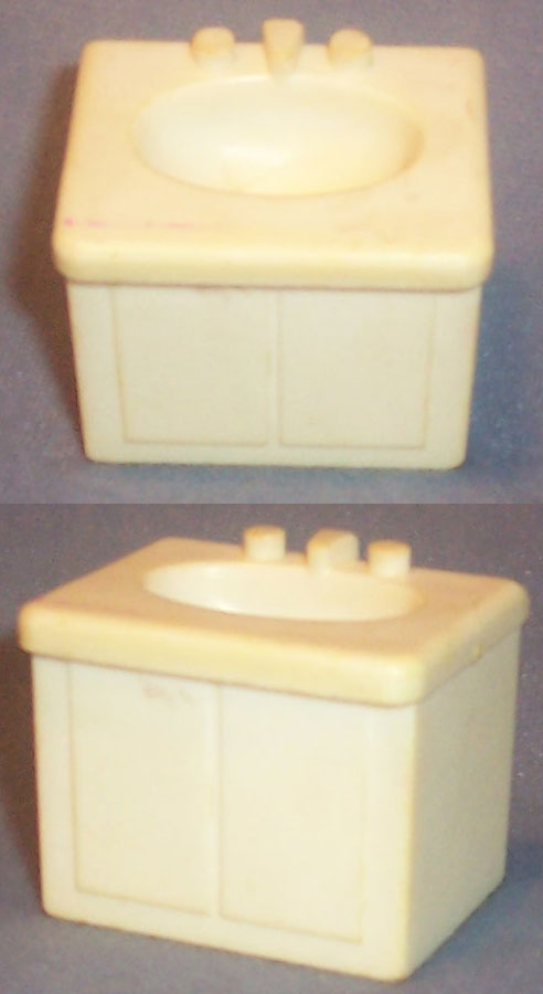 This Old Toy S Fisher Price Original Little People
